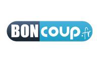 Boncoup