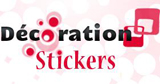 Decoration-Stickers
