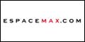 Espacemax