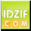 idzif