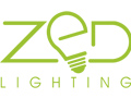 zedlighting