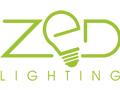 Zedlighting