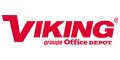 vikingdirect