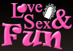 Love, Sex & Fun