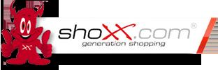 shoxx